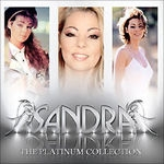 Sandra - Platinum Collection (2 Cd)
