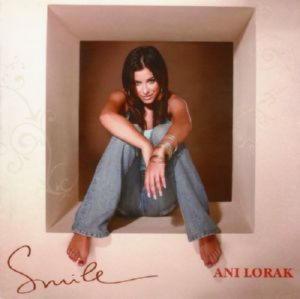 Ани Лорак - Smile