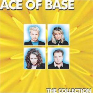 Ace of Base - The collection