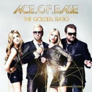 Ace of Base - The Golden Ratio