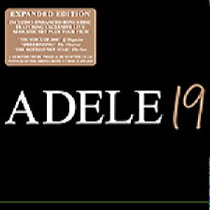 Adele - 19 (CD+BonusCD)