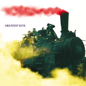 Аквариум - Greatest Hits (2015)
