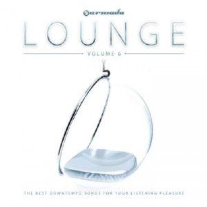 Armada Lounge Vol. 6 (2014) (2 CD)