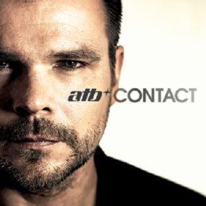 Atb - Contact (2014) (2 CD)