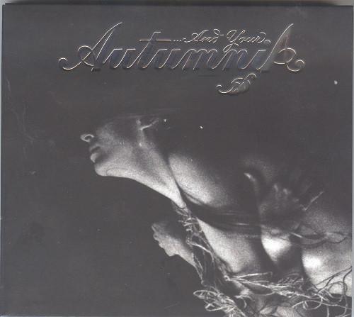 Autumnia - ...And Your Autumnia (2020)