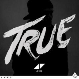 Avicii - True (2013)
