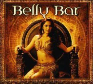 BELLY BAR сборник