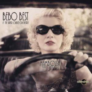 Bebo Best - Mambossa (2013)