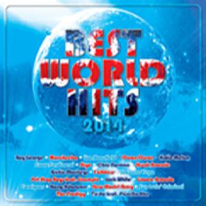 Best World Hits 2014