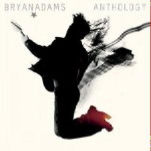 Bryan Adams - Anthology (2 cd)