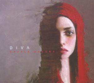 Dazzle Dreams - Diva