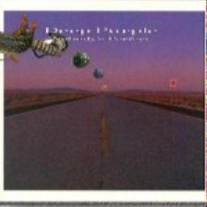 Deep Purple - Nobody's Perfect (2 cd)