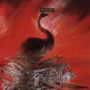Depeche Mode - Speak And Spell (LP)
