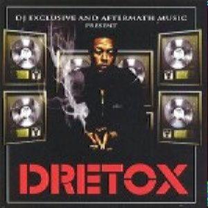 Dr. Dre - Dretox