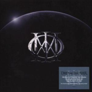 Dream Theater - Dream Theater (180 G) (2 LP)