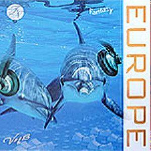 EUROPE VOL.13 - FANTASY