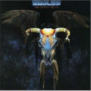 Eagles - One Of These Nights (180 G) (LP)