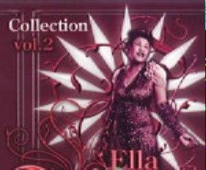 Ella Fitzgerald - The Collection, vol.2