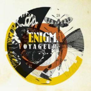 Enigma - Voyageur (2003)
