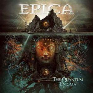 Epica - The Quantum Enigma (2014)