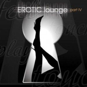 Erotic Lounge Part 4