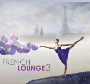 French Lounge Vol.3
