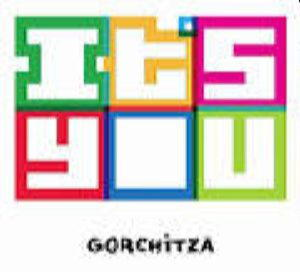 Gorchitza - It'S You