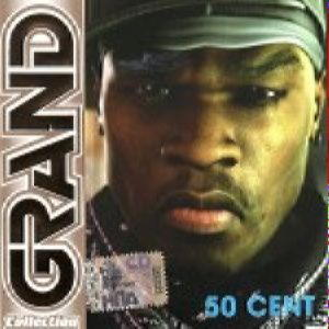 Grand collection - 50 cent