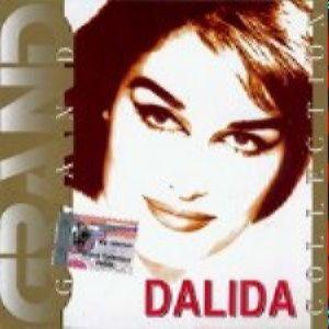 Grand collection - Dalida