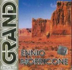Ennio Morricone - Grand collection