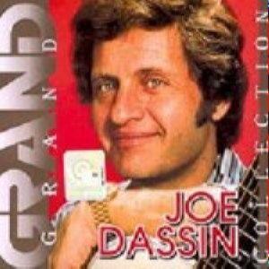 Joe Dassin - Grand collection