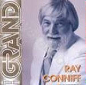 Grand collection - Ray Conniff