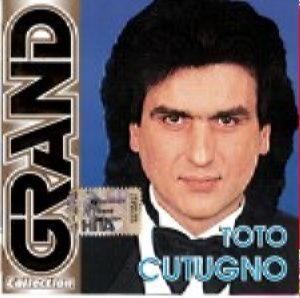 Toto Cutugno - Grand collection