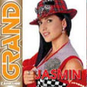 Grand collection - Жасмин