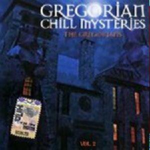 Gregorian - Gregorian Chill Mysteries, vol.2