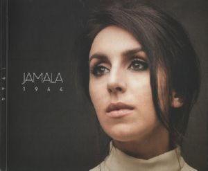 Jamala - 1944 (2016)