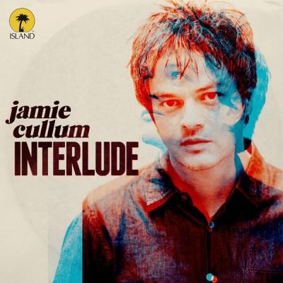 Jamie Cullum - Interlude (2014)
