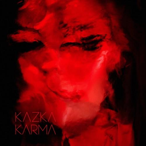 KAZKA - KARMA (2019)