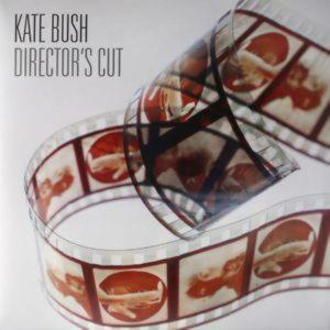 Kate Bush - Director`s Cut [Deluxe Edition Vinyl] (2 Lp)