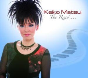 Keiko Matsui - The Road...