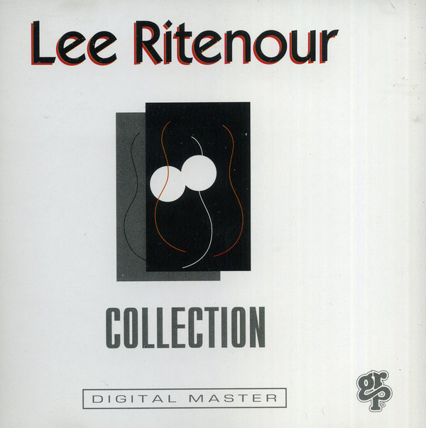 Lee Ritenour - Collection (2005)