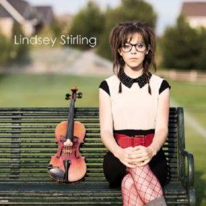 Lindsey Stirling - Lindsey Stirling (2013)