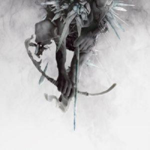 Linkin Park - The Hunting Party (2014) (Import)