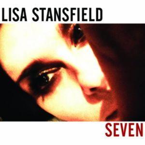 Lisa Stansfield - Seven