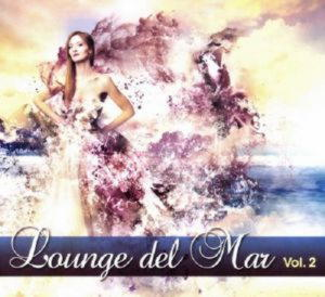 Lounge del Mar vol.2
