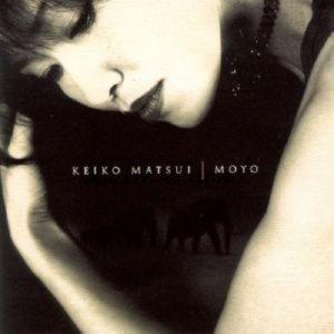 Keiko Matsui - Moyo