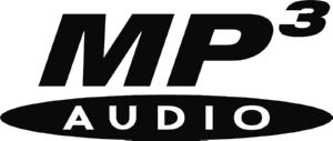 MP3 Collection. The best of - Chris De Burgh & Chris Rea