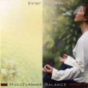 Margot Reisinger - Inner Realm