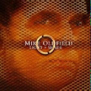 Mike Oldfield - Light and Shade (2 cd)