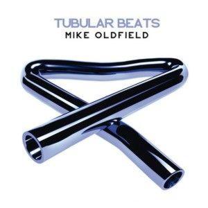 Mike Oldfield - Tubular Beats (2013)